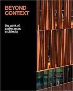 Beyond Context [FRE]