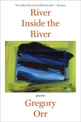 River Inside the River: Three Lyric Sequences