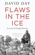 Flaws in the Ice