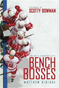 Bench Bosses