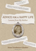 Advice for a Happy Life
