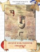 Hebrew: Beginning Your Journey