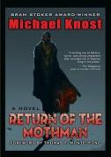 Return of the Mothman