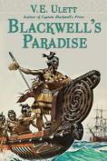 Blackwell's Paradise