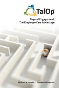 Talop Beyond Engagement