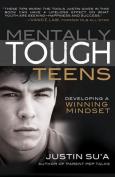 Mentally Tough Teens