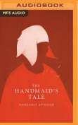 The Handmaid's Tale (Classic Collection  [Audio]