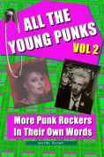 All the Young Punks - Vol 2