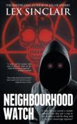 Neighbourhood Watch