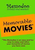 Memodoo Memorable Movies