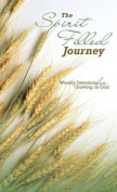 The Spirit Filled Journey