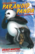 The Case of the Paranoid Panda