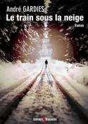 Le Train Sous La Neige [FRE]