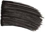 Maybelline New York Volum' Express Falsies Big Eyes Washable Mascara, Brownish Black 204, .3 Fluid Ounce