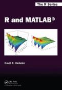 R and MATLAB (Chapman & Hall/CRC
