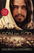 Son of God [Audio]