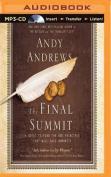 The Final Summit [Audio]