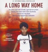 A Long Way Home [Audio]