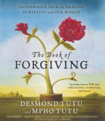 The Book of Forgiving [Audio]