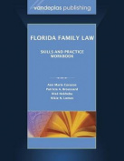 Florida Family Law