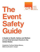 The Event Safety Guide