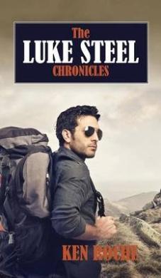 The Luke Steel Chronicles