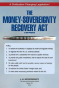 The Money-Sovereignty Recovery ACT