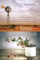 Love in the Outback