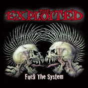 Fuck the System [Special Edition] [Digipak]