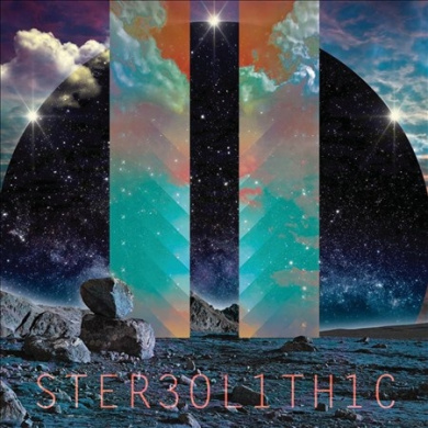 Stereolithic *