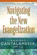 Navigating the New Evangelization