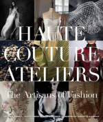 The Haute Couture Atelier