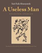 A Useless Man