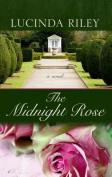 The Midnight Rose  [Large Print]