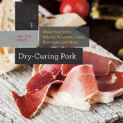 Dry-Curing Pork