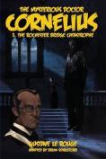 The Mysterious Doctor Cornelius 3