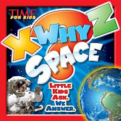 Time for Kids X-Why-Z Space