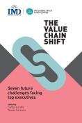 The Value Chain Shift