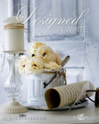 Designed in White