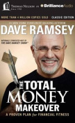The Total Money Makeover [Audio]