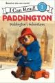 Paddington: Paddington's Adventures (I Can Read Books