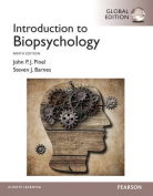 Introduction to Biopsychology, Global Edition