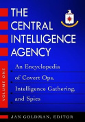 The Central Intelligence Agency Set