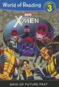 Days of Future Past (X-Men