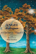 The Angel Dialogues