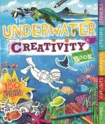 The Underwater Creativity Book