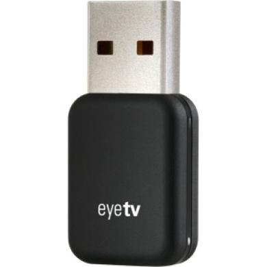 EyeTV Go DTT TV Tuner for USB