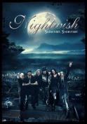 Nightwish: Showtime, Storytime [Region 2]