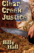 Clear Creek Justice