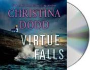 Virtue Falls [Audio]
